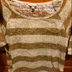*2 for 10* Express top